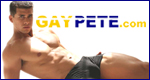 click here to visit GayPete.com