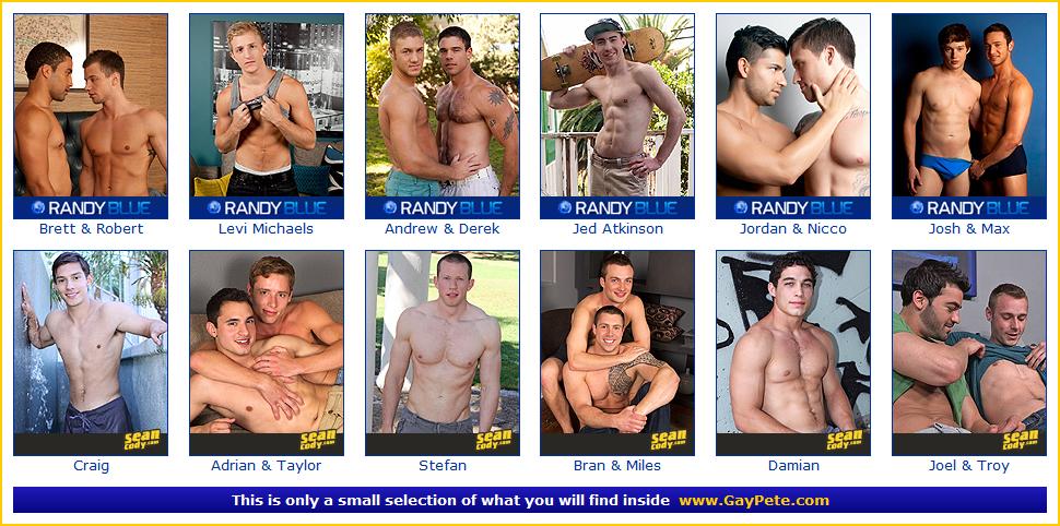 pics of hot mixed race sluts nude
